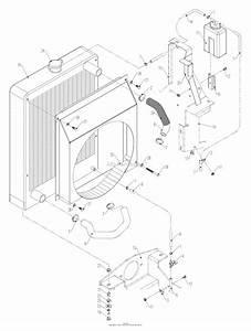 Wrg 2077 Daihatsu Vacuum Diagram