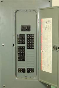 Electrical Wiring Circuit Breaker : get to know your home 39 s electrical system diy ~ A.2002-acura-tl-radio.info Haus und Dekorationen