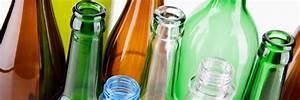 Flaschen Pfand Preise : flaschenpfand nur pfandflaschen sind bares news berblick ~ A.2002-acura-tl-radio.info Haus und Dekorationen