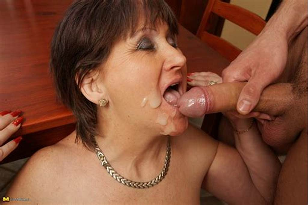 #Rarely #See #Love #For #Mature #Cumsluts