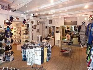 Magasin De Chaussure Vannes : magasin skate street surf vannes v tements mat riel ~ Dailycaller-alerts.com Idées de Décoration