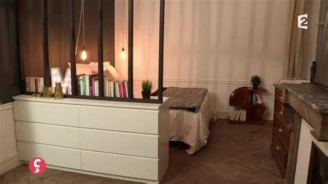lesbienne dans une chambre salon de chambre meilleures images d 39 inspiration pour