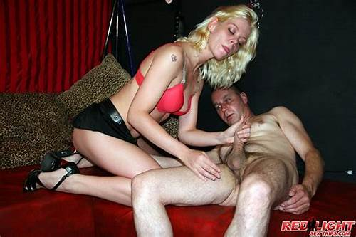 Lost Tourist Fucking Porn Help #Cheap #Blonde #Hooker #Fucked #Silly #By #Horny #German #Tourist