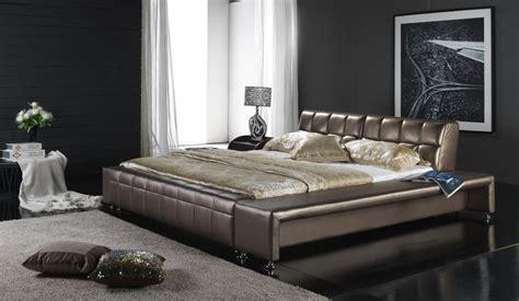 magasin de chambre a coucher adulte meuble chambre a coucher meuble chambre a coucher en