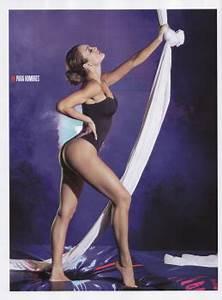 Zuleyca Rivera Revista H Junio 2014 [Scans]   FamosasMex