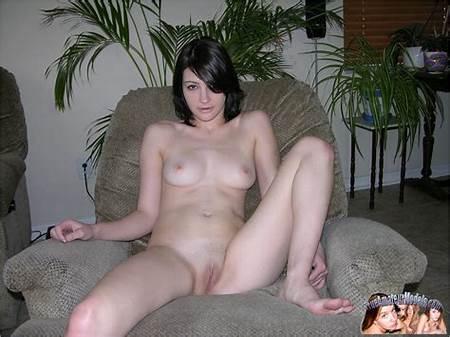 Model Tgp Nude Teen