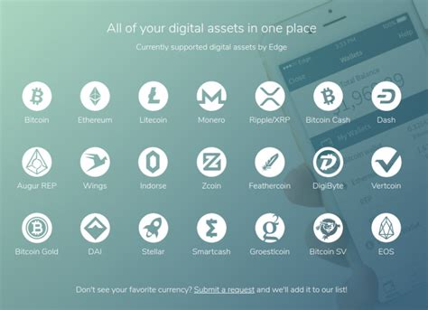 What fees will i pay when paying a bitpay invoice. Mobilny portfel Bitcoin - Edge Wallet