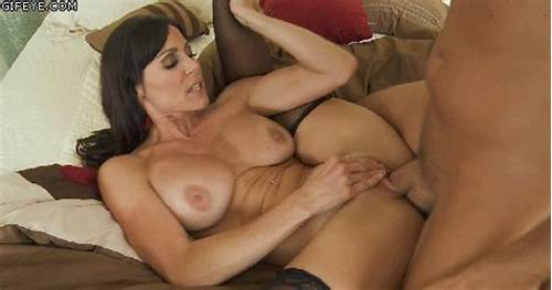 Comely Boss Wants Her Cunt Pounding Dirty #Tumbex