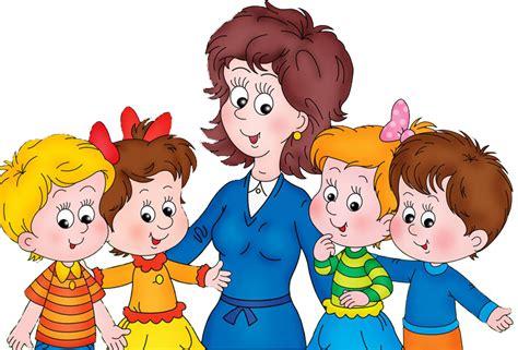 Lazdonas bērnudārzs - DARBINIEKI