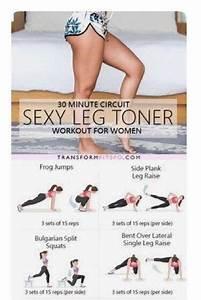 exercises tips exercisehealthfitness leg toner workout