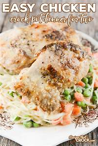 Top 28+ Easy Chicken Recipes For Two chicken