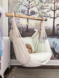 Kinder Mädchen Bett : ideen f r m dchen kinderzimmer zur einrichtung und dekoration diy betten f r kinder mit ~ Whattoseeinmadrid.com Haus und Dekorationen