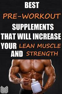 Pin By Fitness