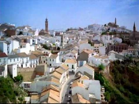12/08/2021 arjona celebrará del 17 al 19 de septiembre el i salón anual del caballo. Andalucía es de cine. DVD-2. 06 Arjona (Jaén) - YouTube