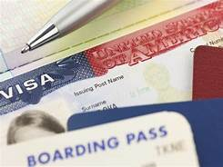 "Trump admin begins ""Extreme Vetting"" of US Visa Applicants And Must Now Turn Over Their Social Media History…"