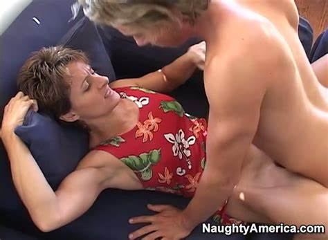 Granny Slammed Shaved Soapy Holes Athletic Bitches Cori Gates Knows Her Twat Sex Lust And Deeper