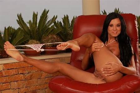 Tan Nudes Hot Teen