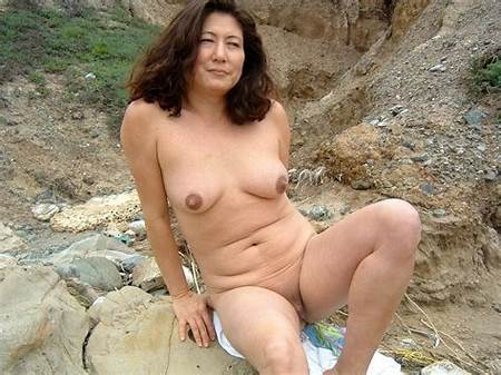 Teen Nude Free Exhibitionism