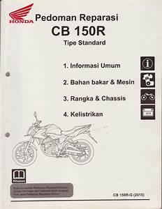 Cb 150 R