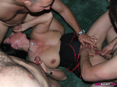 Couch Couple Party Swingers Vaginal Natural Party Archives