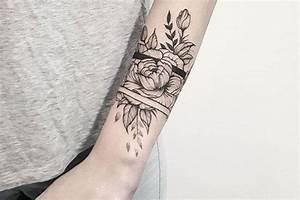Tatouage Arriere Bras : tatouage homme avant bras voyage teuk ~ Melissatoandfro.com Idées de Décoration