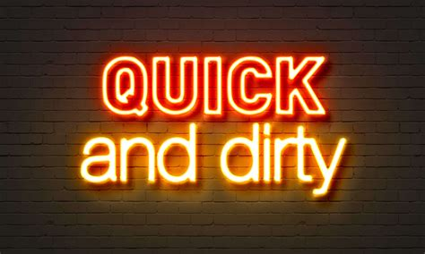 Wheat Belly: Quick and Dirty #3 | Dr. William Davis