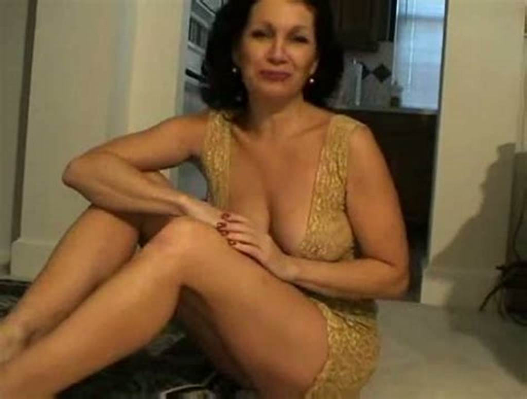 #Although #I #Am #A #Lady #At #Certain #Age #I #Love #To #Masturbate