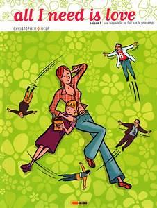 Une Hirondelle Fait Le Printemps : all i need is love 1 saison 1 une hirondelle ne fait pas le printemps ~ Melissatoandfro.com Idées de Décoration