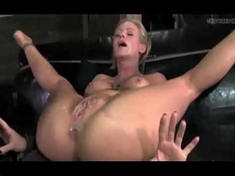 Cum Inside Mom S Friend