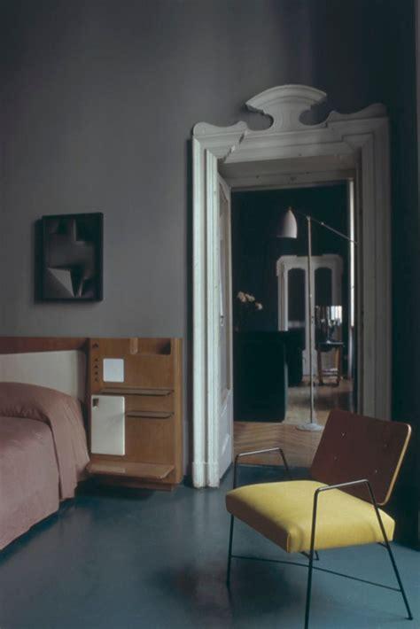 7 Vintage Bathroom Designs By Dimore Studio Interiors
