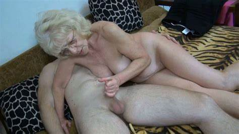 Pov Mature Punk Old On Hidden Cam Nude And Horny