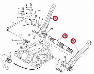 B7000 Kubotum Tractor Wiring Diagram