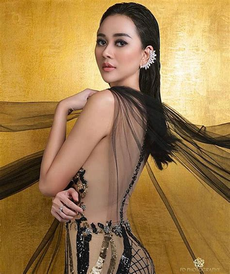 Artis seksi hongkong if you or a member of your family have recently received a diagnosis of mesothelioma, you will no doubt be keen to find out what help is available for those in your position. Tembus Pandang, Foto HOT Artis Aura Kasih Bikin Gagal ...