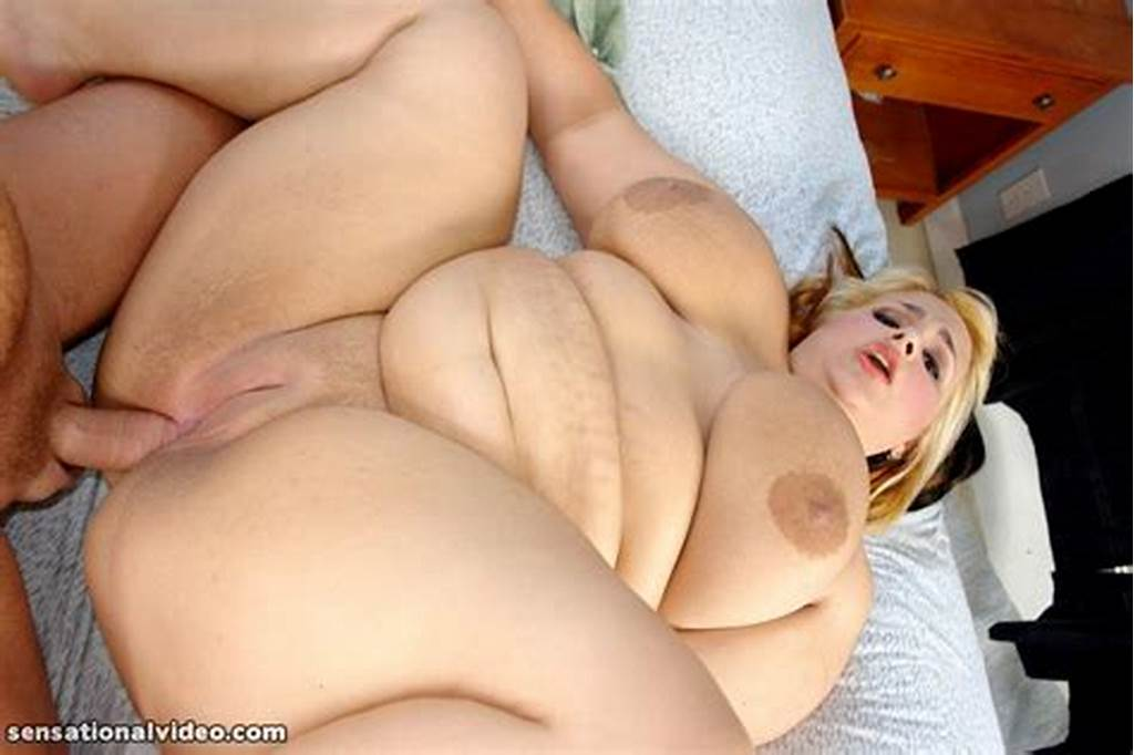 #Big #Girls #Porn #On #Twitter #\