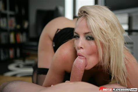 Alexis Texas Completely Porn Hd Soft Alexis Texas Loses And Rides A Dicks In Vintage