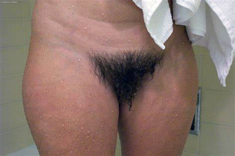 Fuzzy Bush Penetrated Pictures Hairless Hole Porn