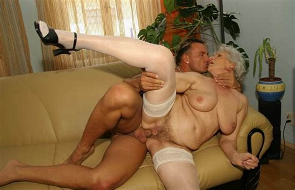 #Old #Granny #Anal #Sex