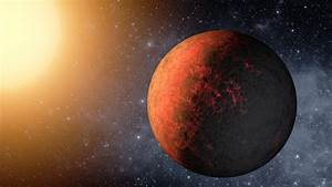 Space Images | Kepler-20e -- The Smallest Exoplanet ...
