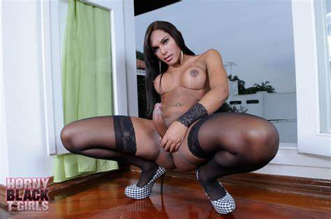 Smart Giant Cocked Shemale Pornstar Ts Pornstars Beatriz Andrade