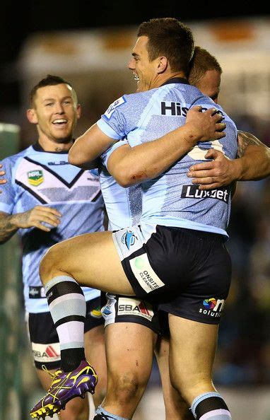 For starters, whilst teams in rugby union number 15, those in rugby league number 13. Pin on Da Rugby
