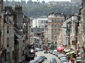 Rencontre Boulogne Sur Mer : a delightful getaway on the english channel boulogne sur mer ~ Maxctalentgroup.com Avis de Voitures
