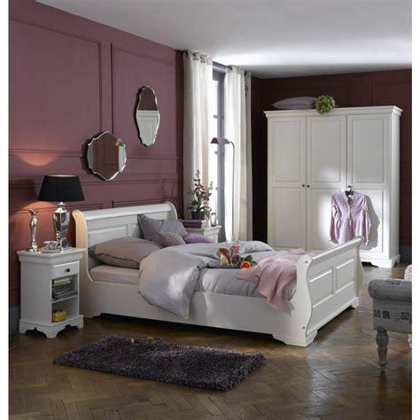 photo de chambre adulte chambre couleur vieux chaios com
