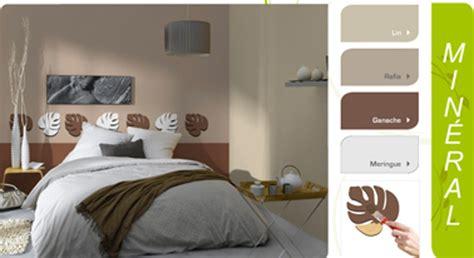 couleur de chambre adulte decoration chambre adulte couleur atlub com