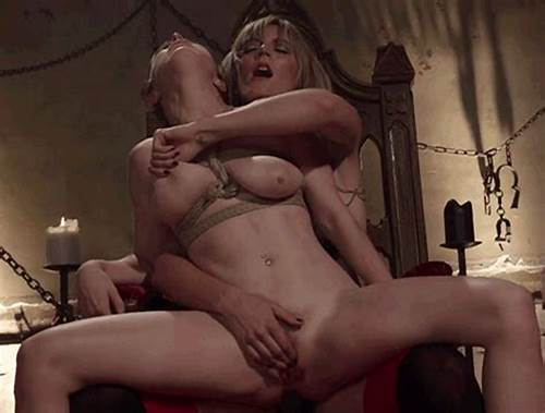 Rough Webcam Sonny Brutally Fisted In Bondage #Bdsm #Sites #For #Lesbians