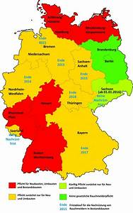 Rauchmelder Pflicht Räume : alles zur rauchmelderpflicht ~ A.2002-acura-tl-radio.info Haus und Dekorationen