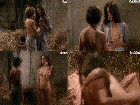 In Starring Teens Nude Scene Movies