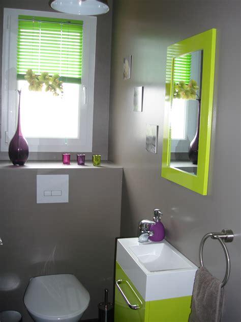 faire l amour dans la chambre faire l amour dans les toilettes 28 images d 233