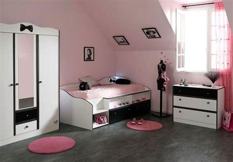 photo de chambre fille chambre de fille ado swag recherche chambre