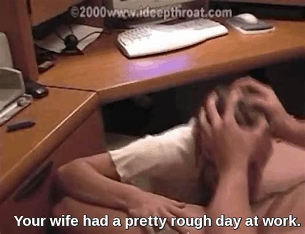 wife dp cheating korean captions