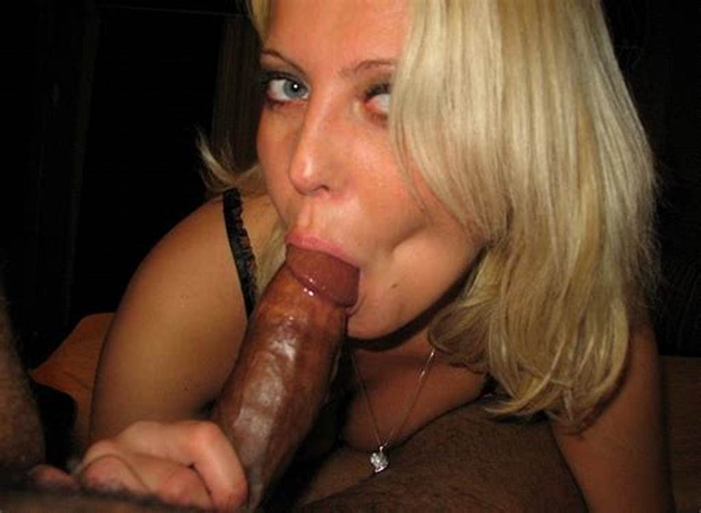 #7 #Photos #Of #Real #Milfs #With #Bbc
